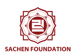 Sachen Foundation
