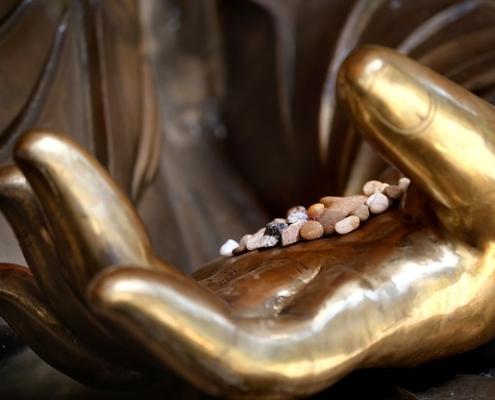 buddha-hand